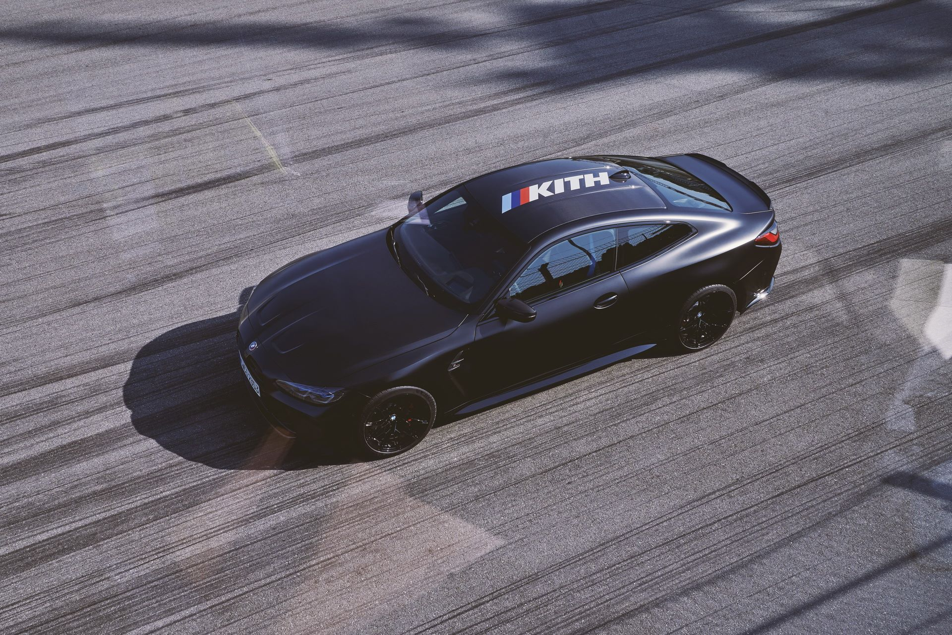 BMW-M4-Competition-x-Kith-edition-22