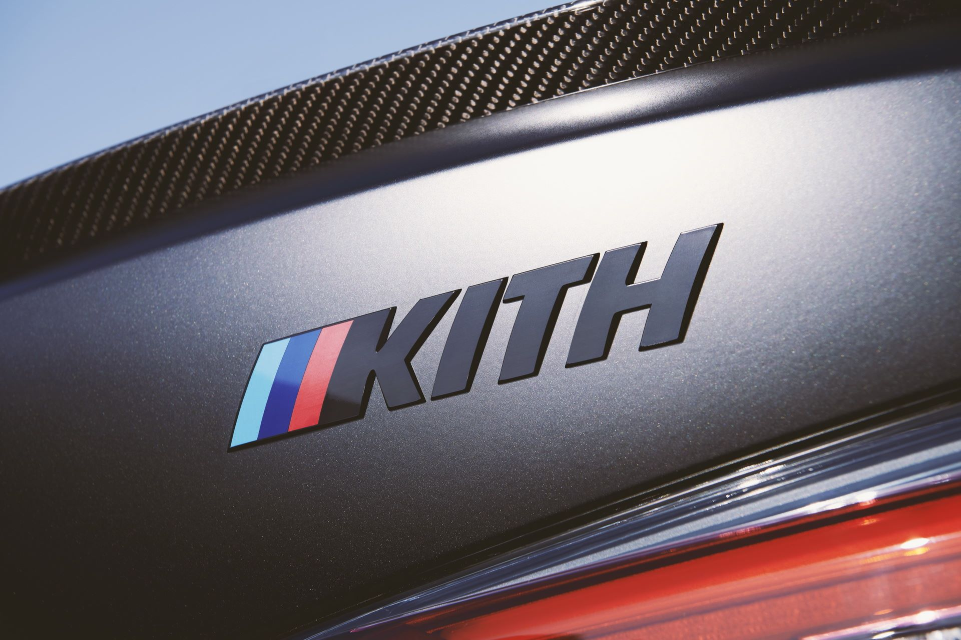 BMW-M4-Competition-x-Kith-edition-25