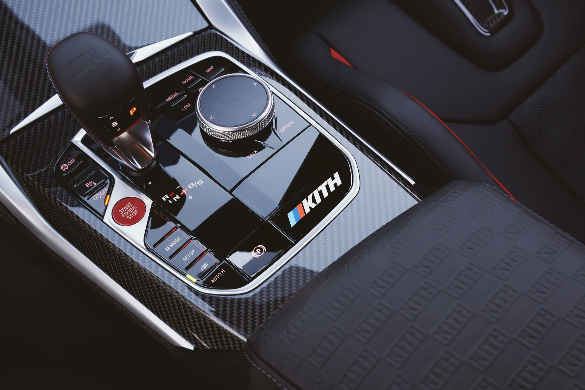 BMW-M4-Competition-x-Kith-edition-42