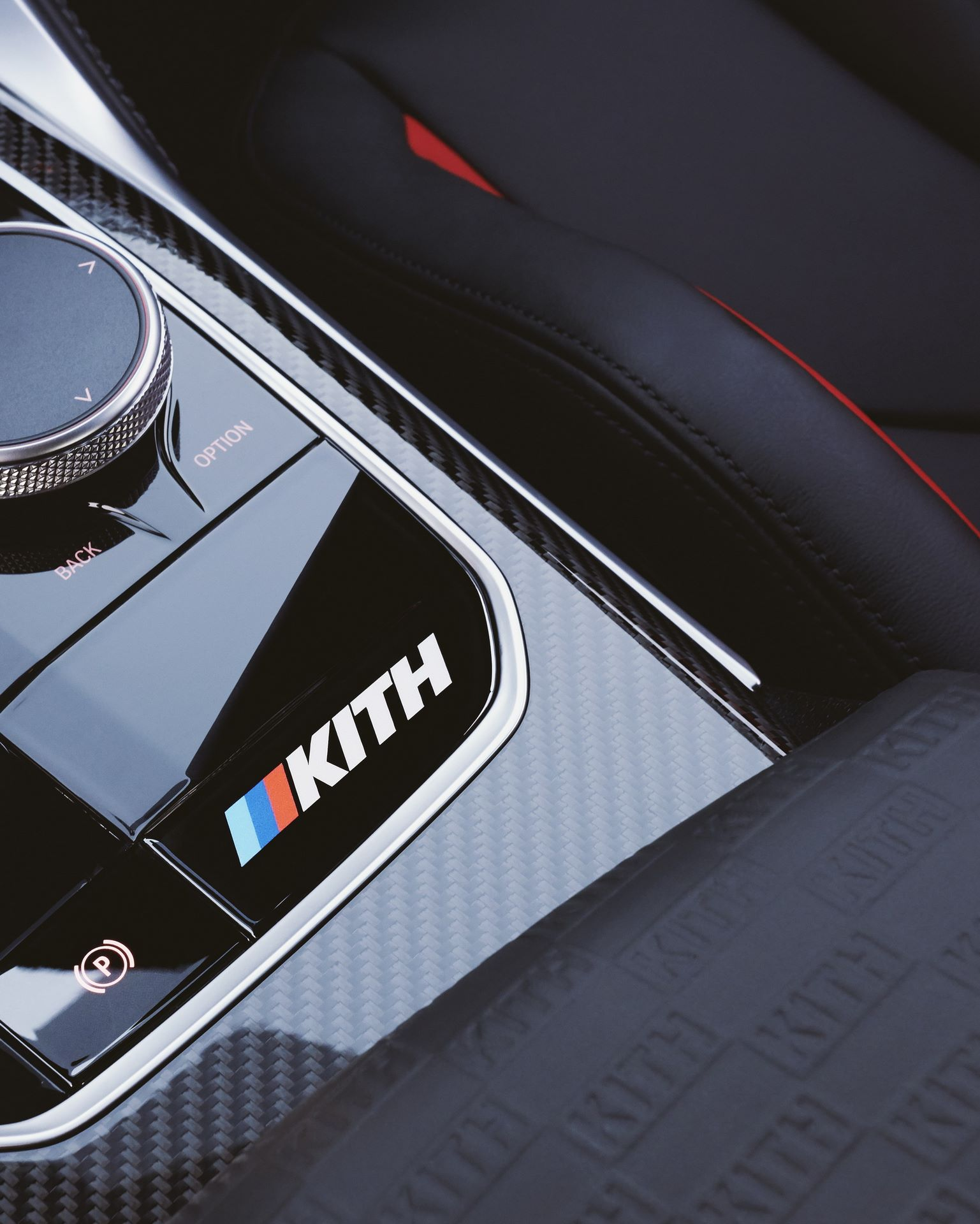 BMW-M4-Competition-x-Kith-edition-44