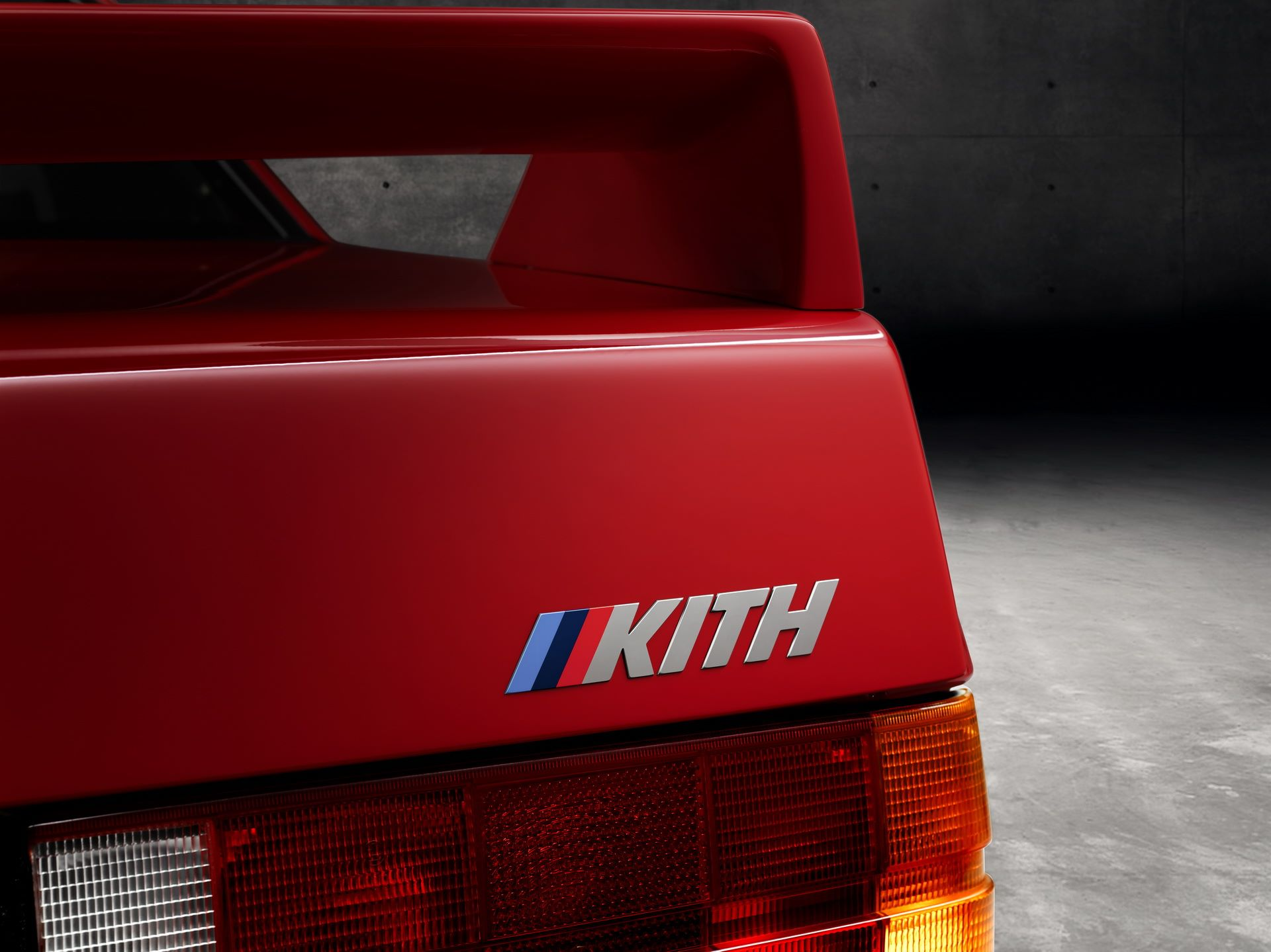 BMW-M4-Competition-x-Kith-edition-51