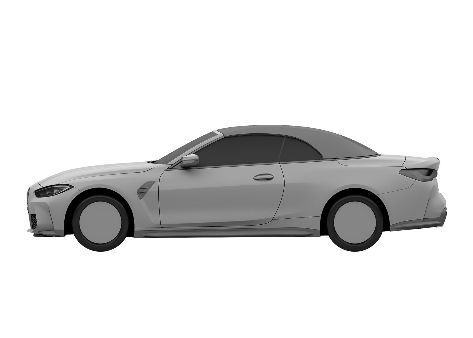 BMW-M4-Convertible-Patent-Photos-3