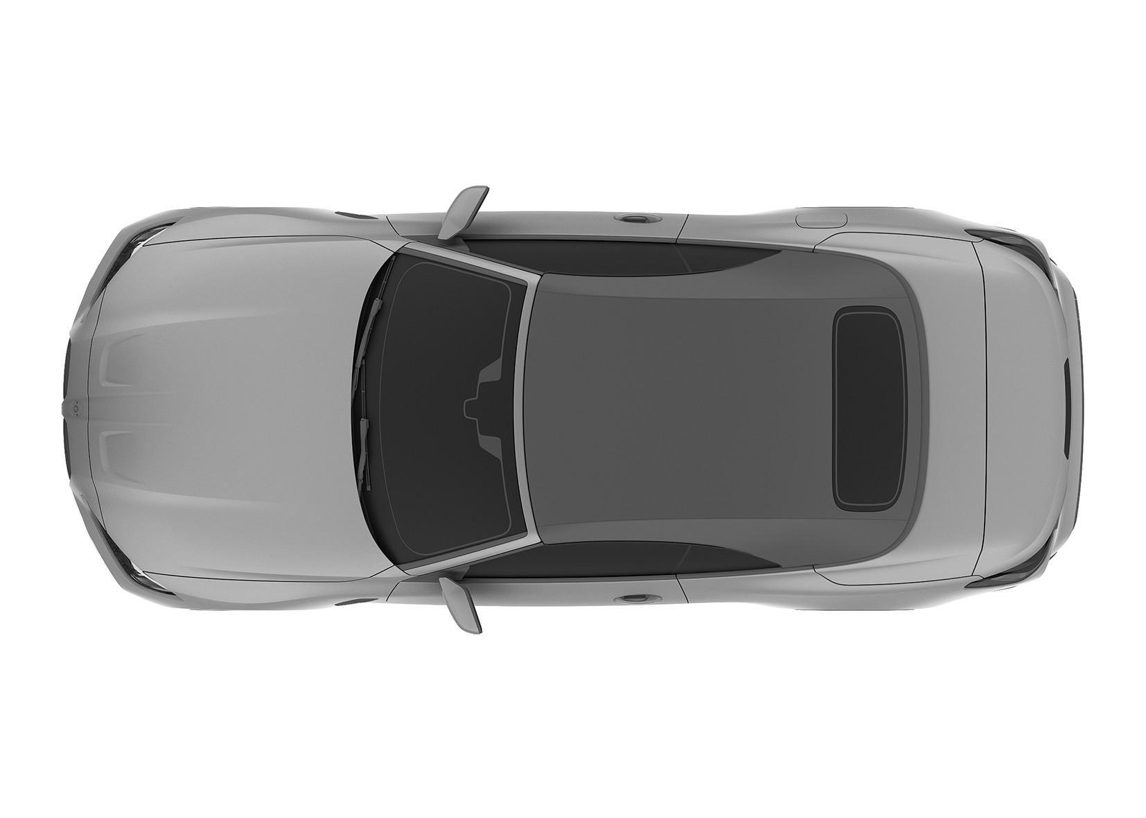 BMW-M4-Convertible-Patent-Photos-5