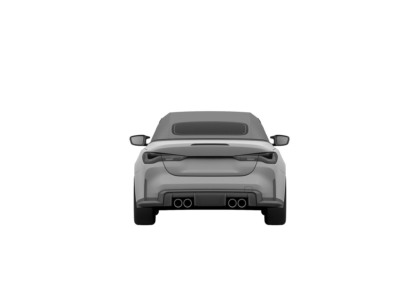 BMW-M4-Convertible-Patent-Photos-7