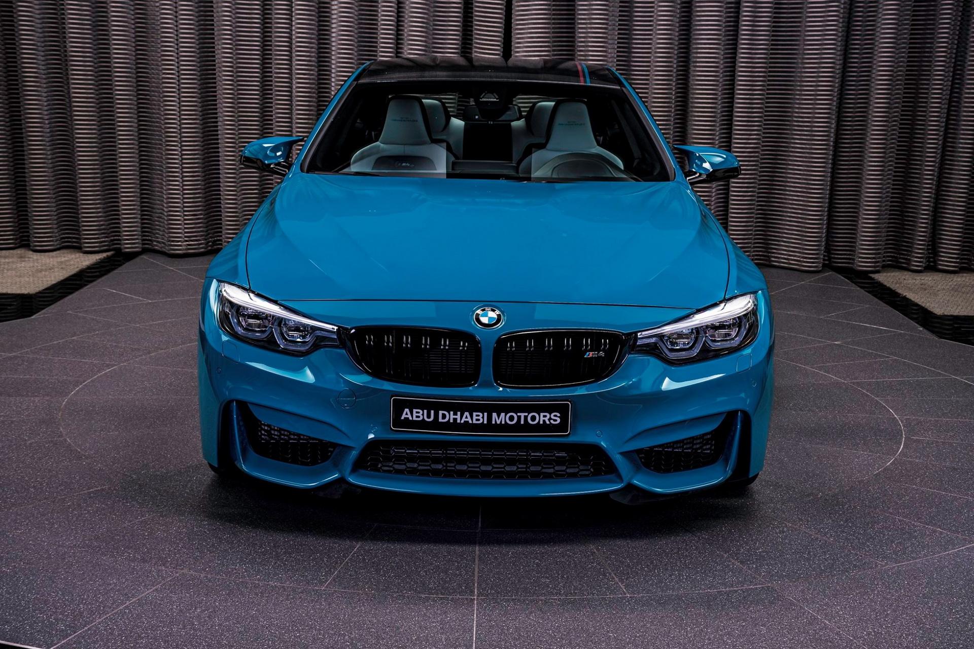 BMW-M4-Edition-M-Heritage-Abu-Dhabi-Motors-1