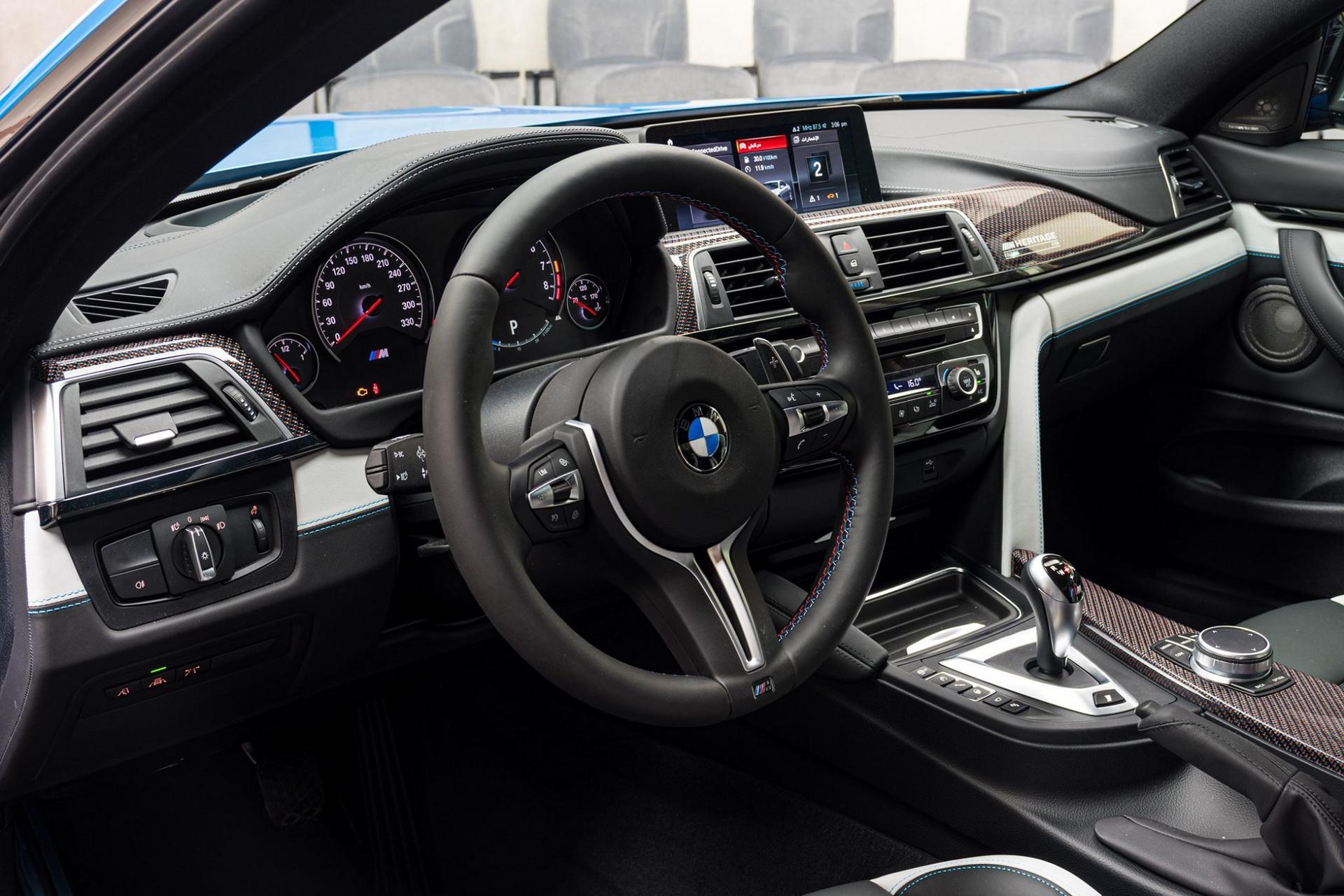 BMW-M4-Edition-M-Heritage-Abu-Dhabi-Motors-15