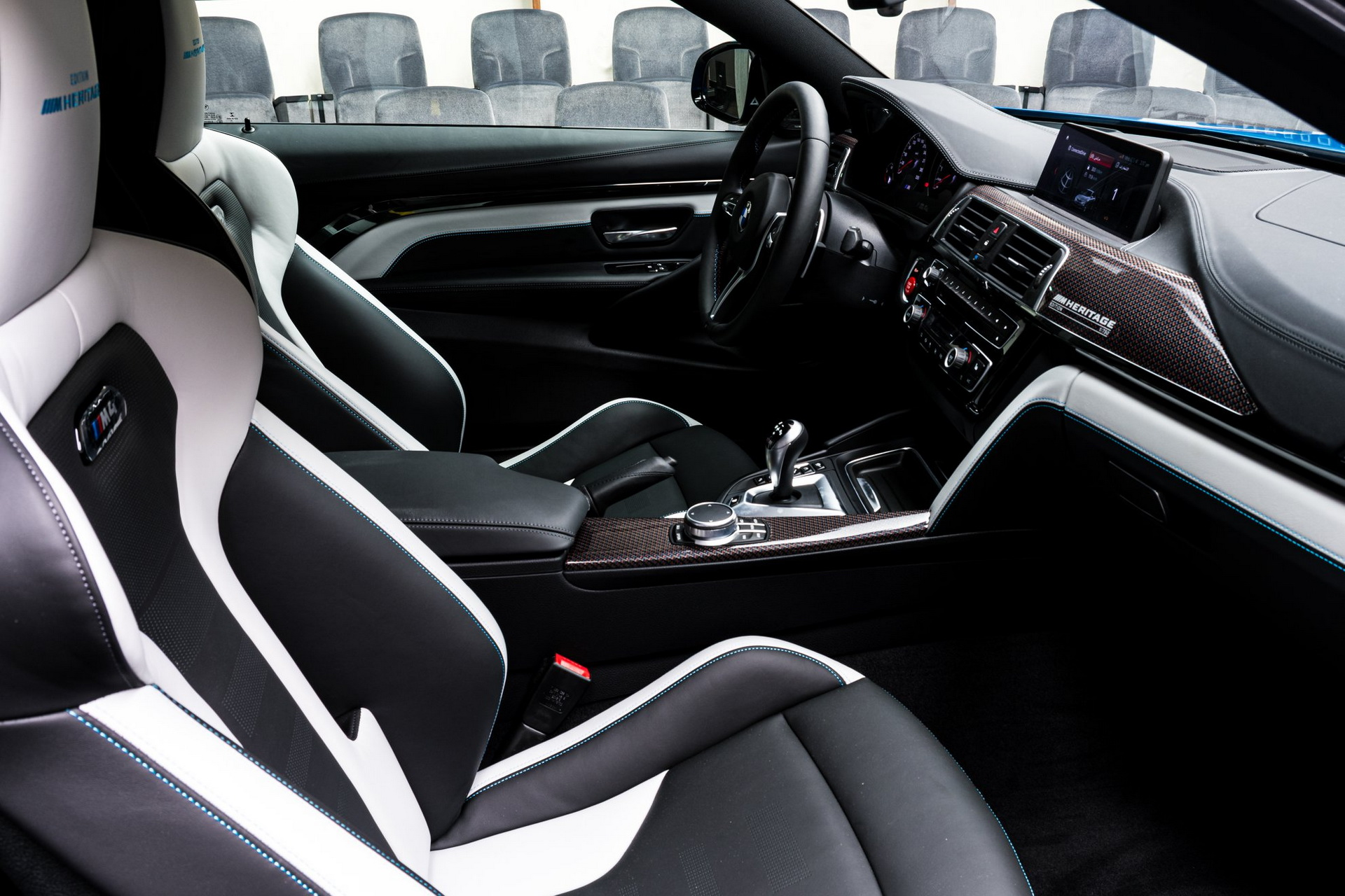 BMW-M4-Edition-M-Heritage-Abu-Dhabi-Motors-16