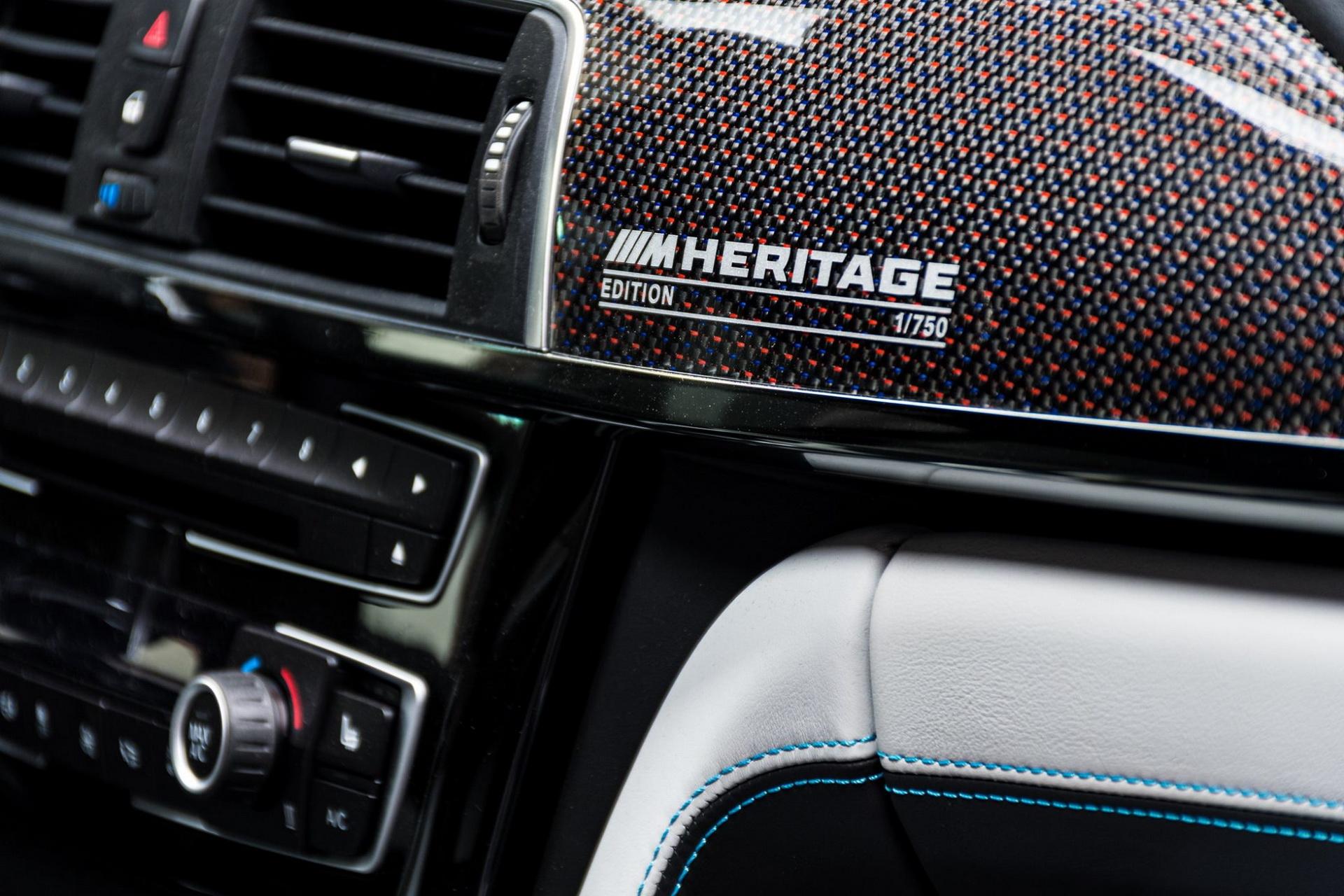 BMW-M4-Edition-M-Heritage-Abu-Dhabi-Motors-18