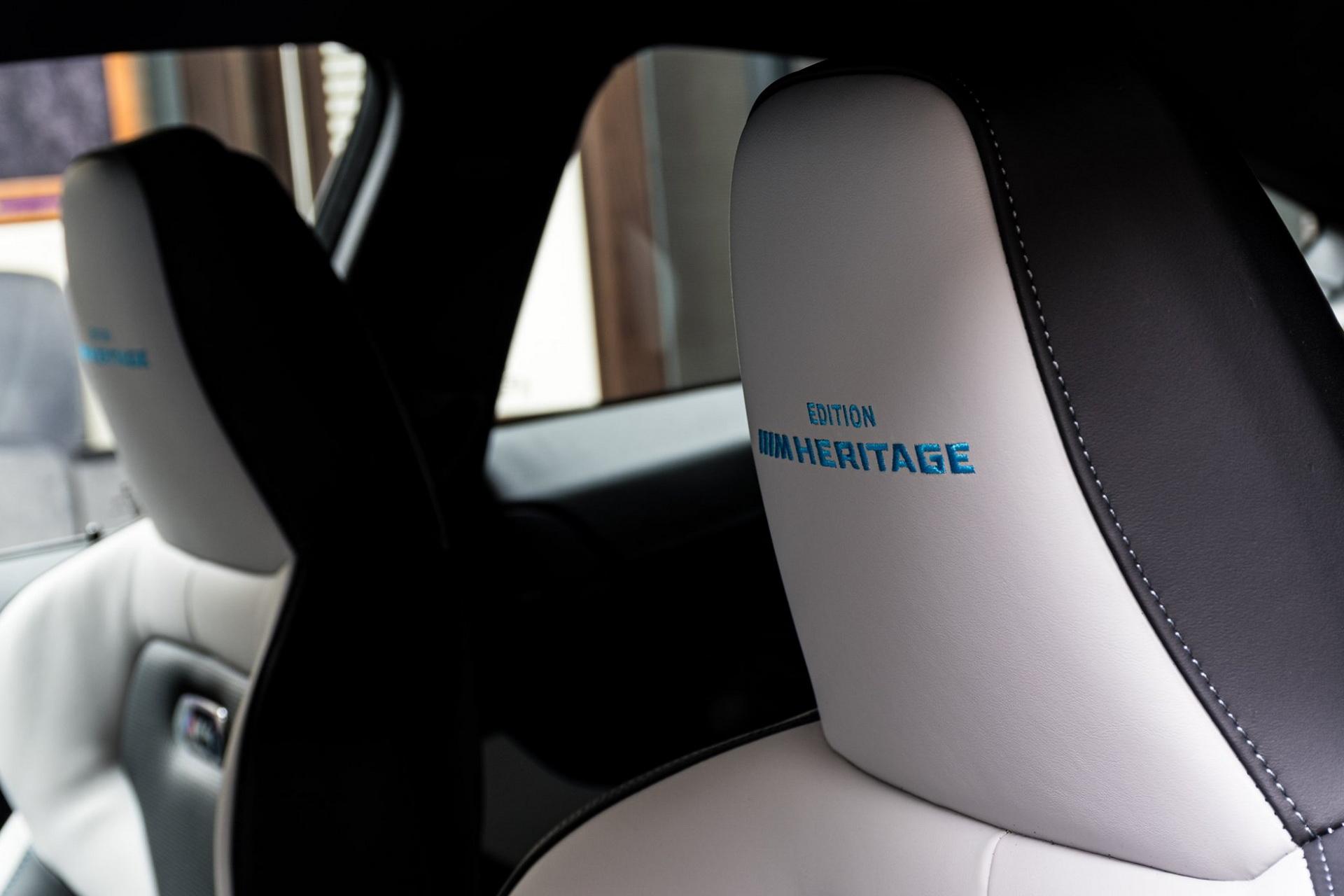BMW-M4-Edition-M-Heritage-Abu-Dhabi-Motors-22