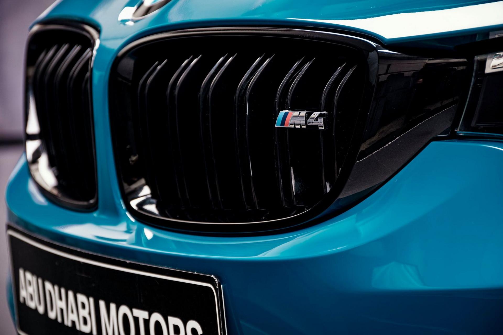 BMW-M4-Edition-M-Heritage-Abu-Dhabi-Motors-26