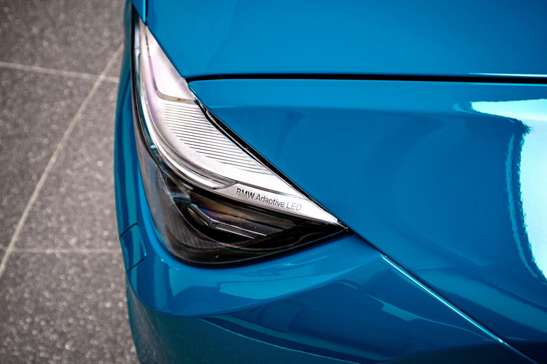 BMW-M4-Edition-M-Heritage-Abu-Dhabi-Motors-6