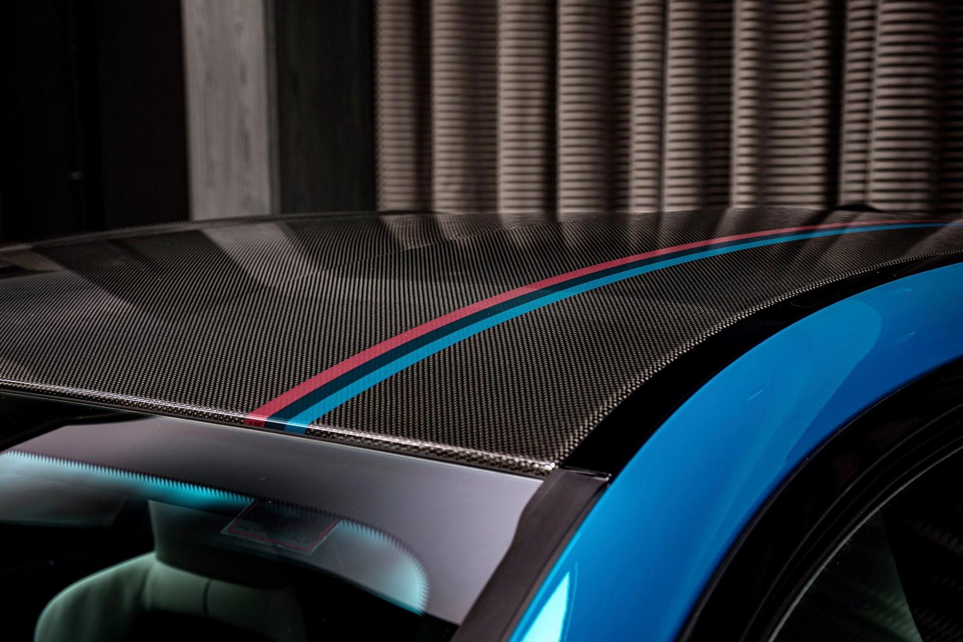 BMW-M4-Edition-M-Heritage-Abu-Dhabi-Motors-7