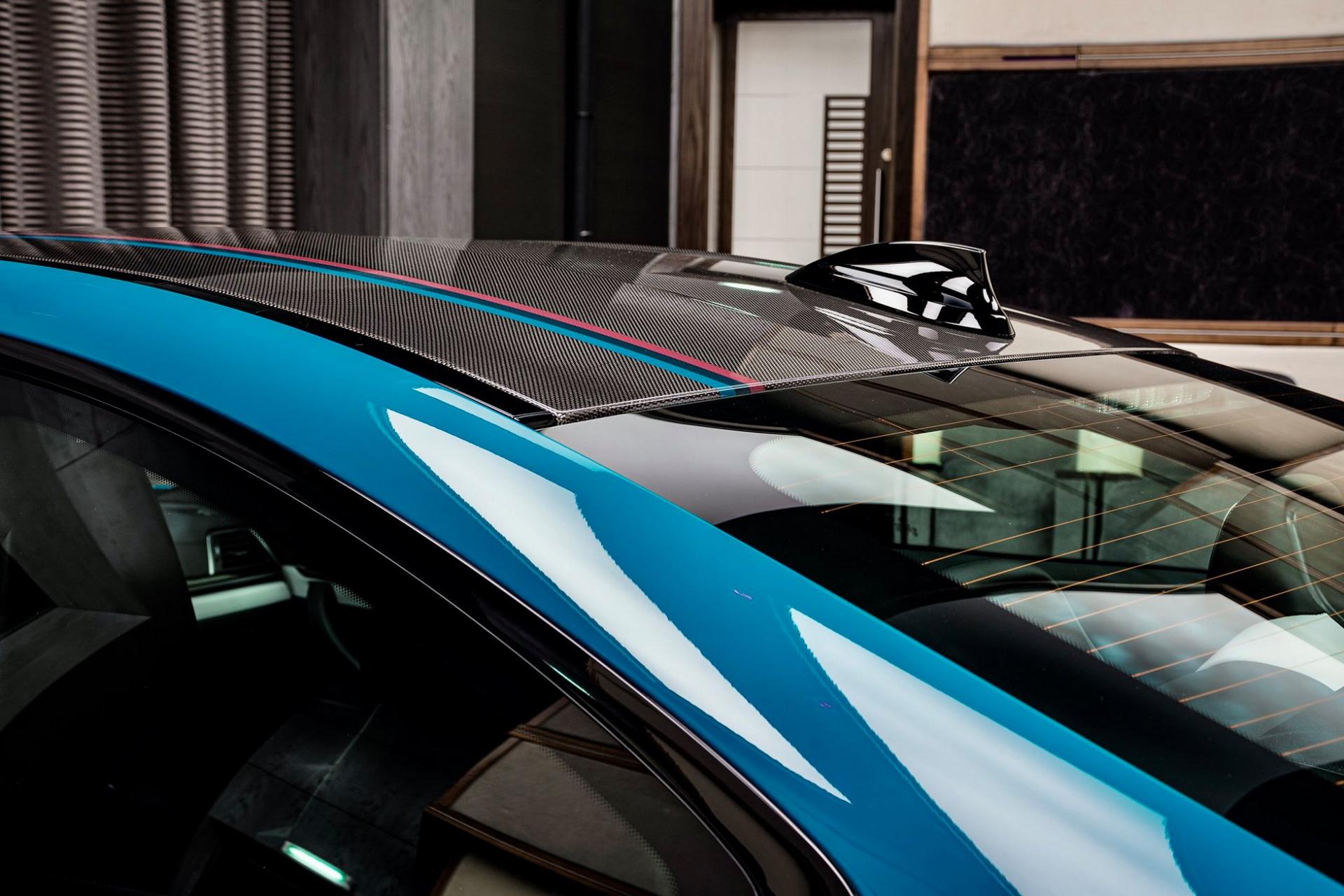 BMW-M4-Edition-M-Heritage-Abu-Dhabi-Motors-9