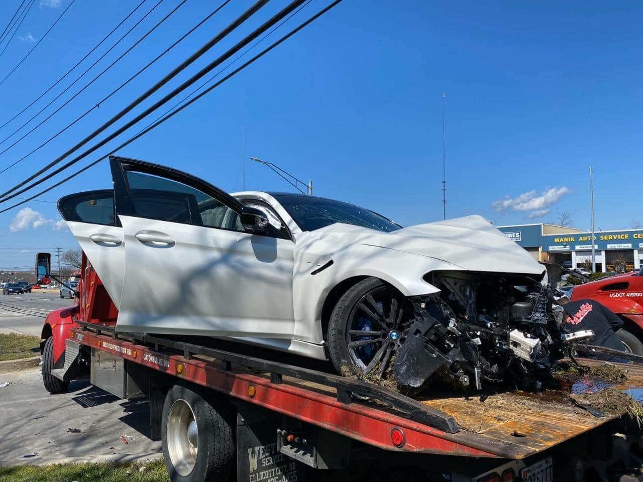 BMW_M5_accident_0000