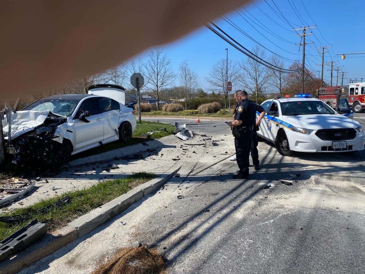 BMW_M5_accident_0001