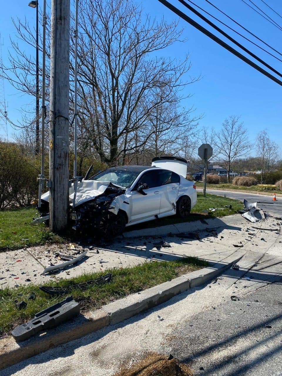 BMW_M5_accident_0003