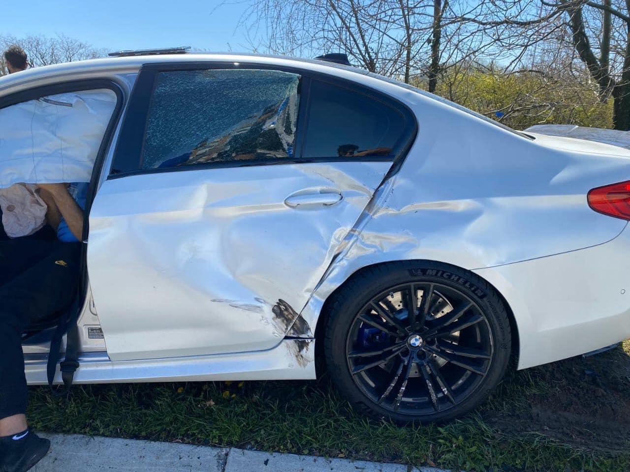 BMW_M5_accident_0004