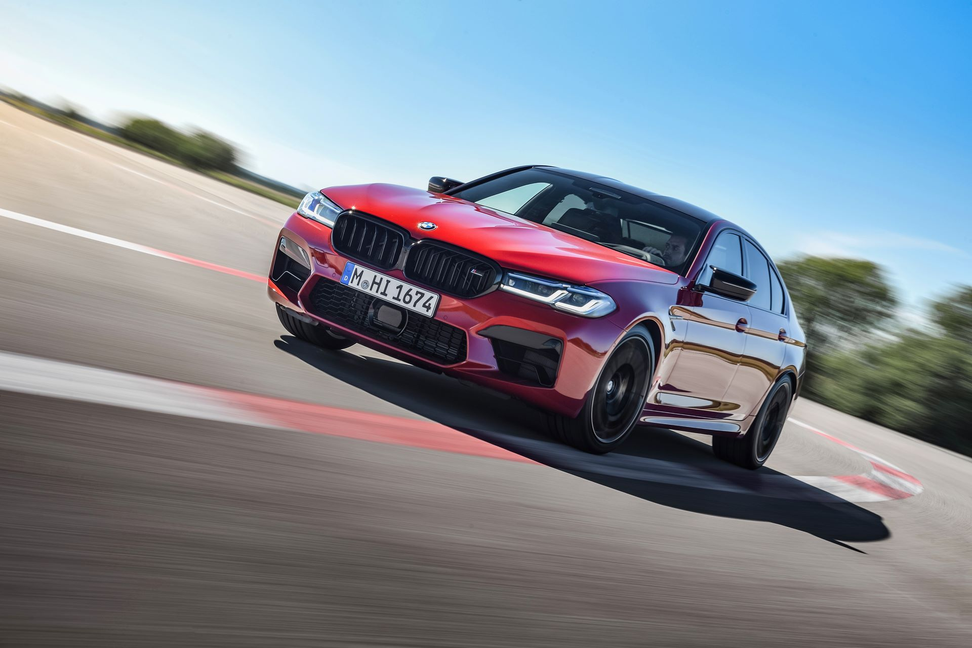BMW-M5-and-BMW-M5-Competition-facelift-2020-1