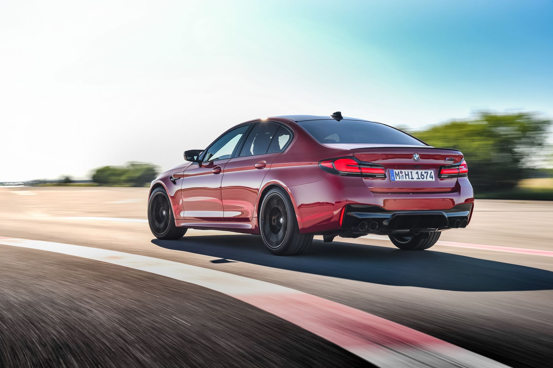 BMW-M5-and-BMW-M5-Competition-facelift-2020-10