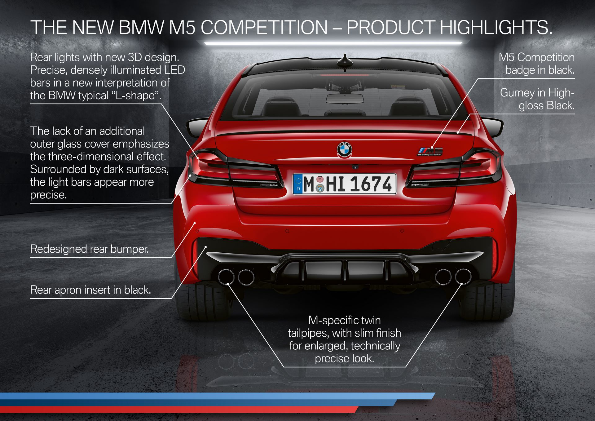 BMW-M5-and-BMW-M5-Competition-facelift-2020-100