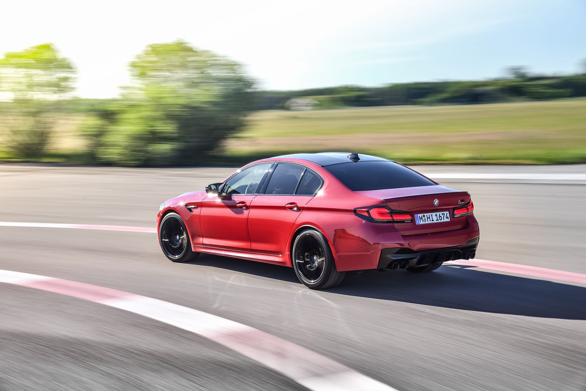 BMW-M5-and-BMW-M5-Competition-facelift-2020-11