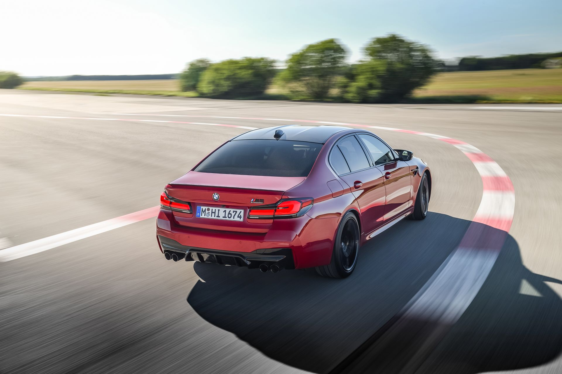 BMW-M5-and-BMW-M5-Competition-facelift-2020-13