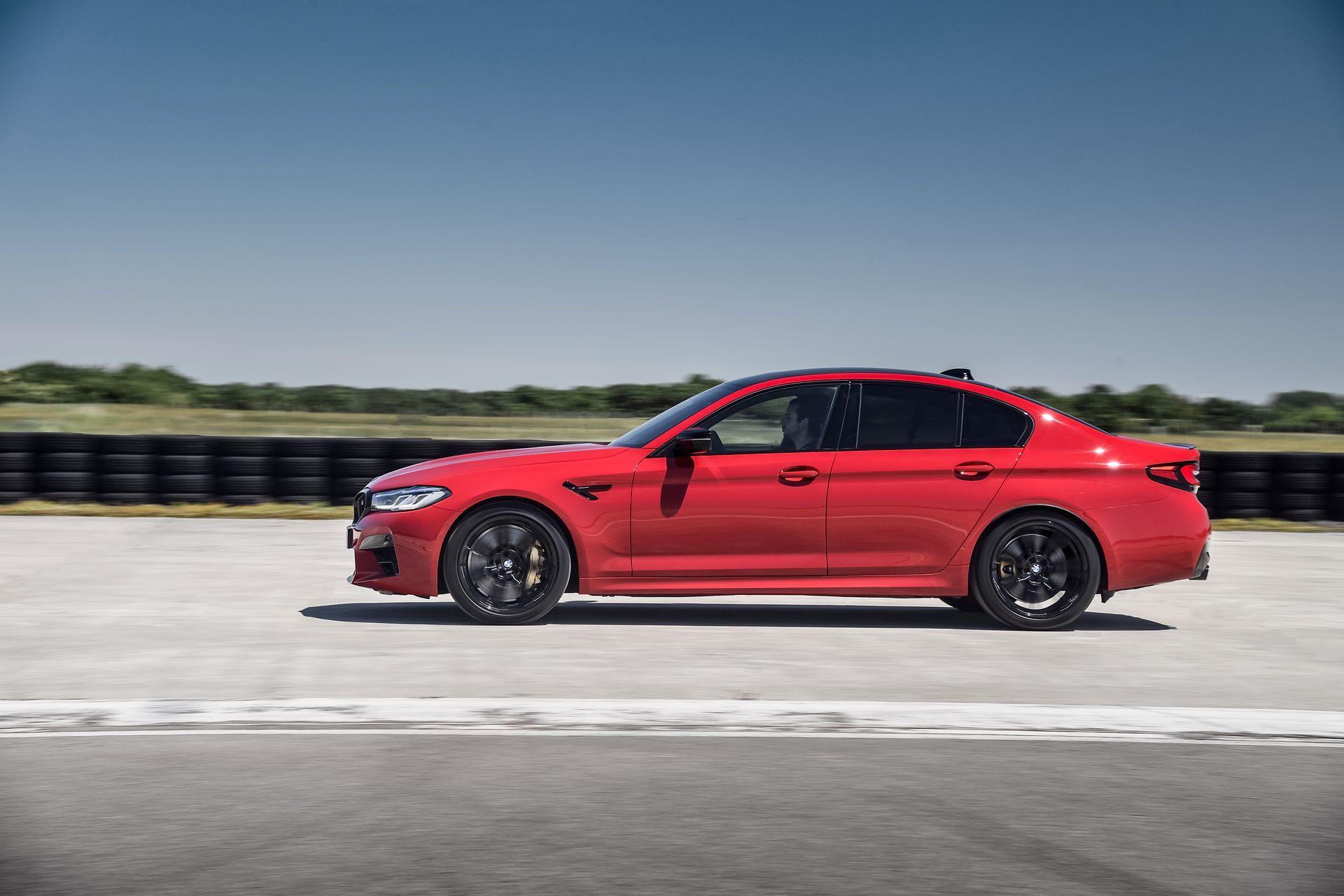 BMW-M5-and-BMW-M5-Competition-facelift-2020-16
