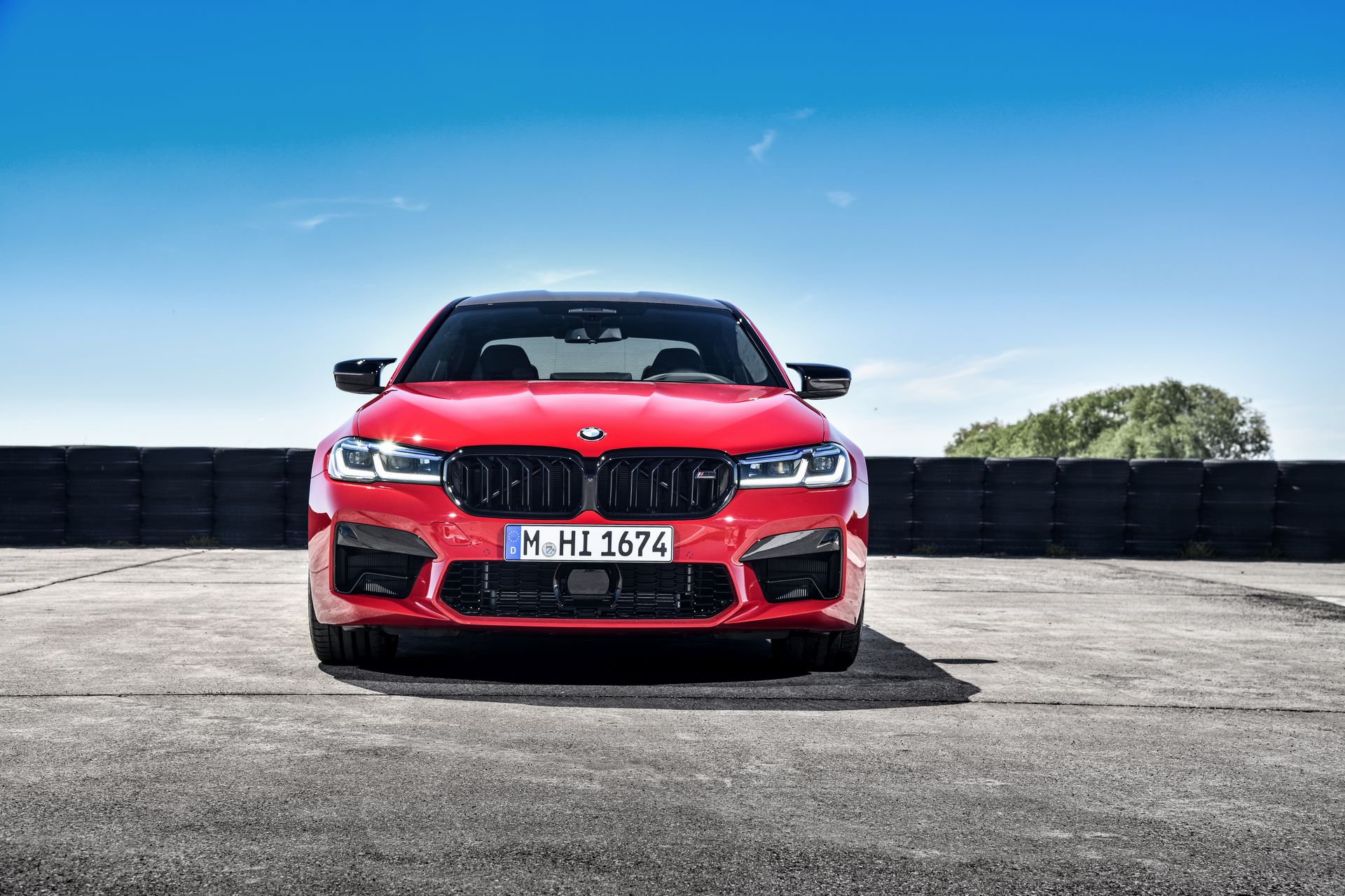 BMW-M5-and-BMW-M5-Competition-facelift-2020-18