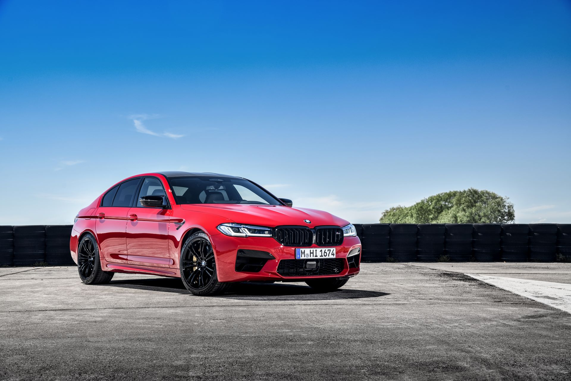 BMW-M5-and-BMW-M5-Competition-facelift-2020-19
