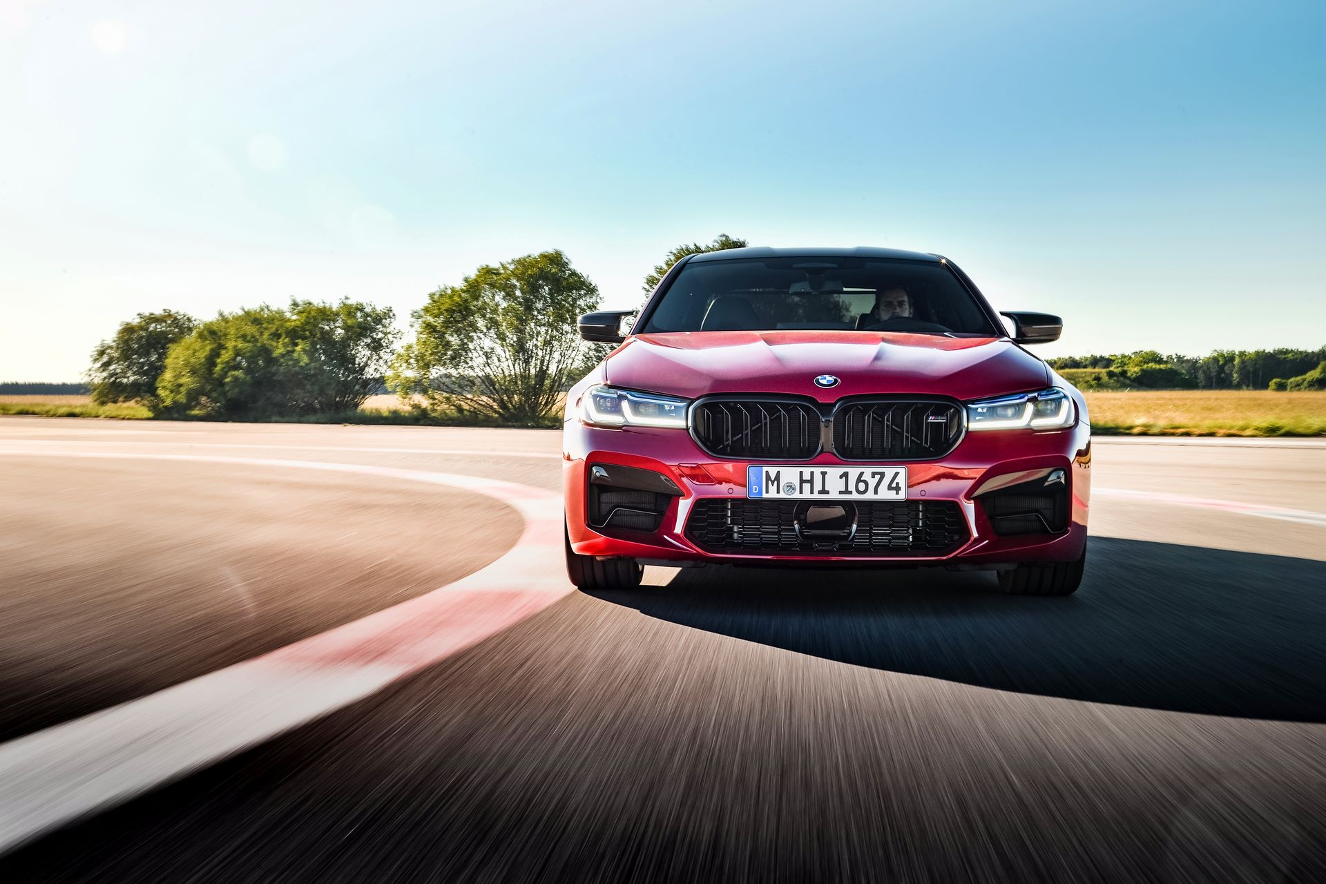 BMW-M5-and-BMW-M5-Competition-facelift-2020-2