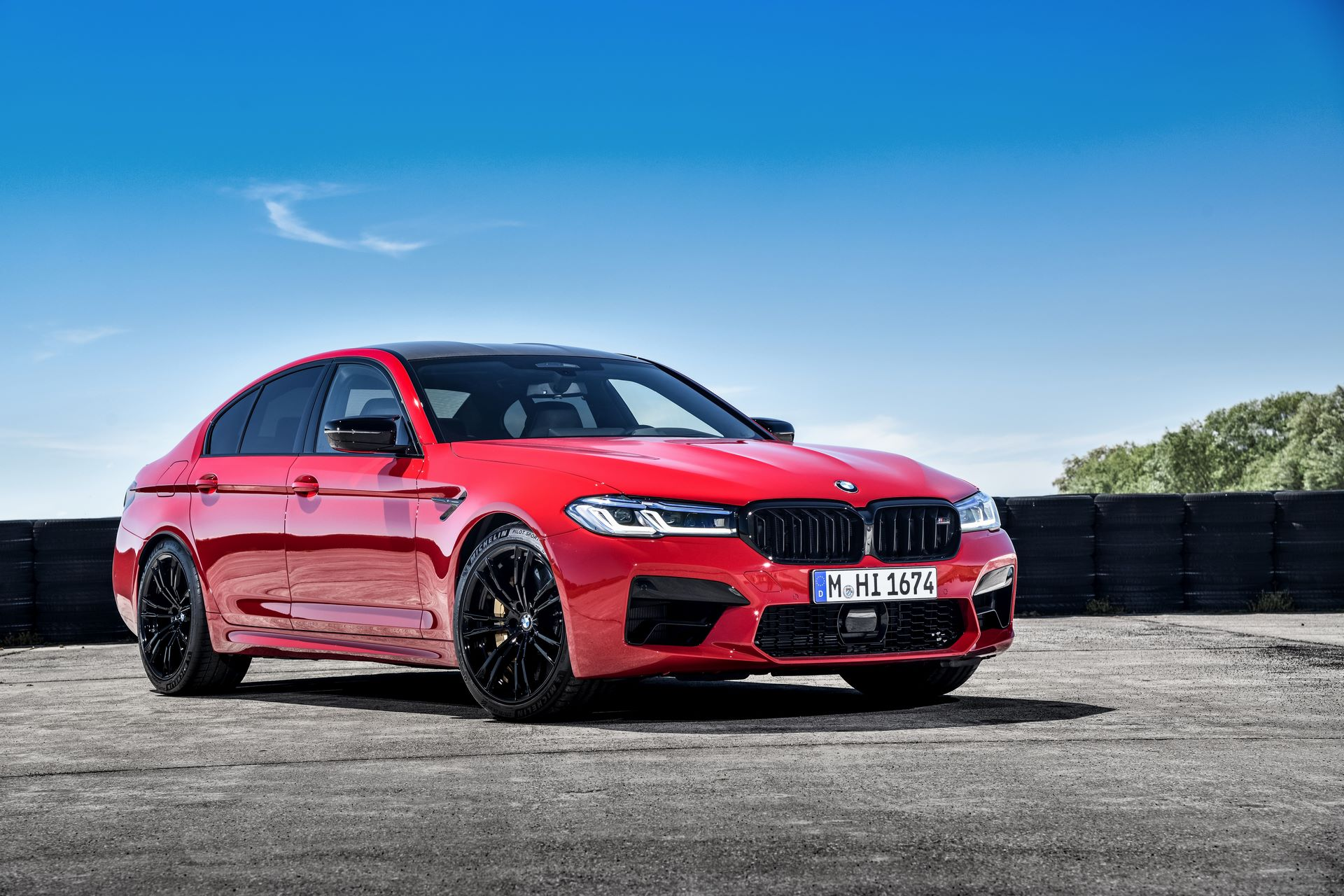 BMW-M5-and-BMW-M5-Competition-facelift-2020-20