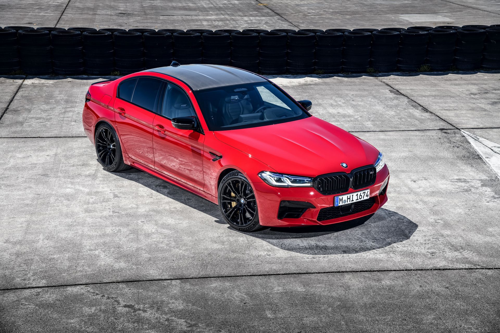 BMW-M5-and-BMW-M5-Competition-facelift-2020-21