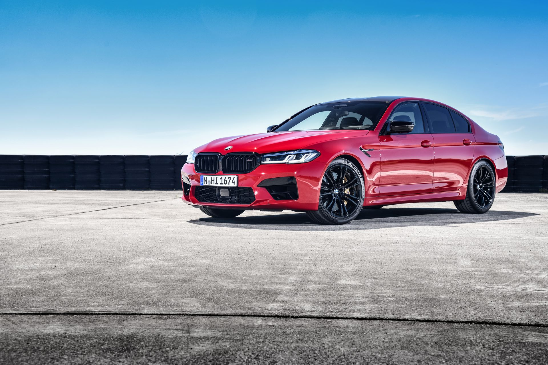 BMW-M5-and-BMW-M5-Competition-facelift-2020-22