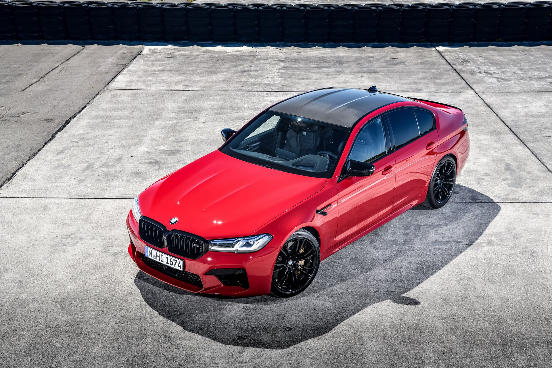 BMW-M5-and-BMW-M5-Competition-facelift-2020-23