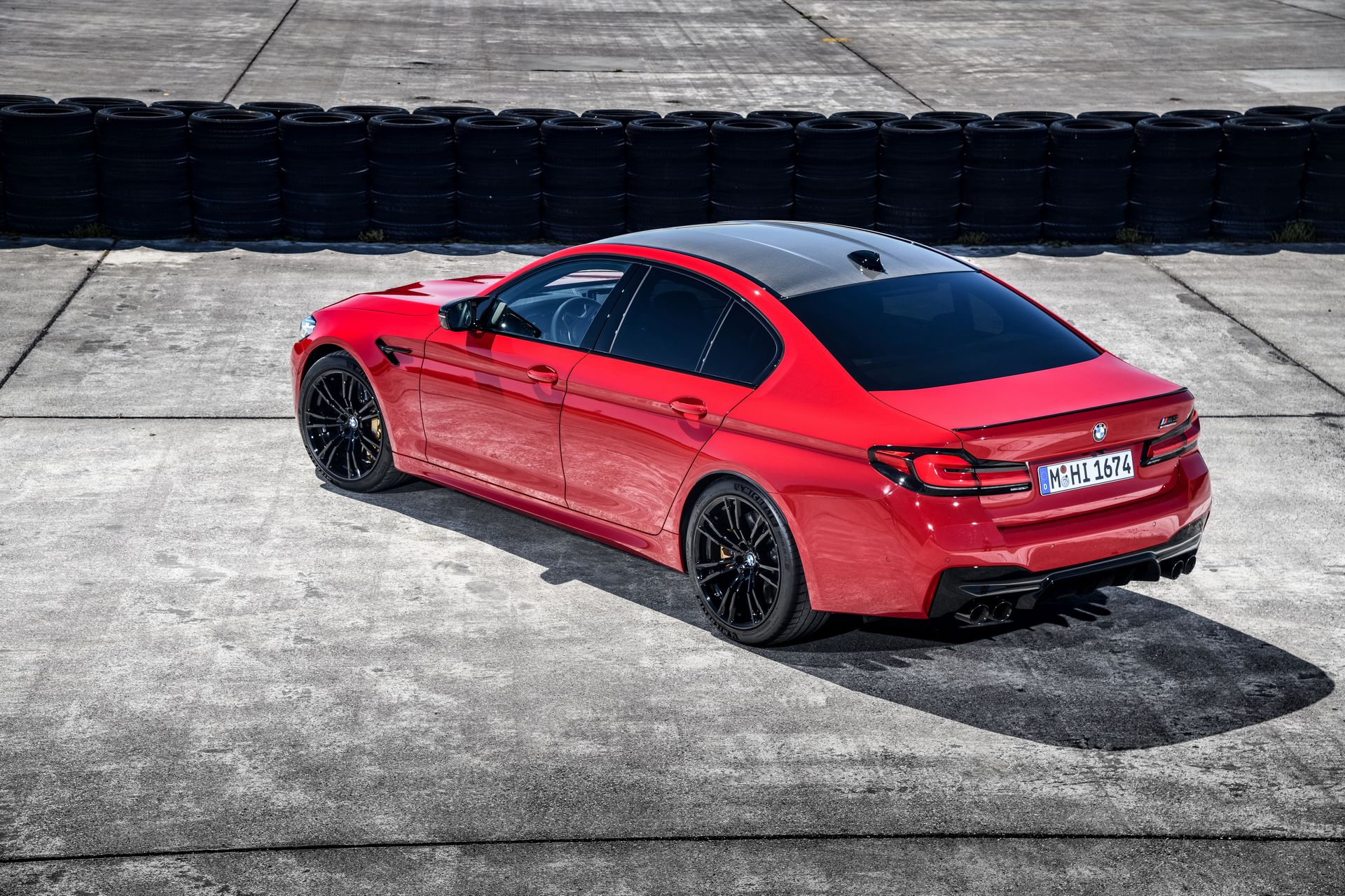BMW-M5-and-BMW-M5-Competition-facelift-2020-24