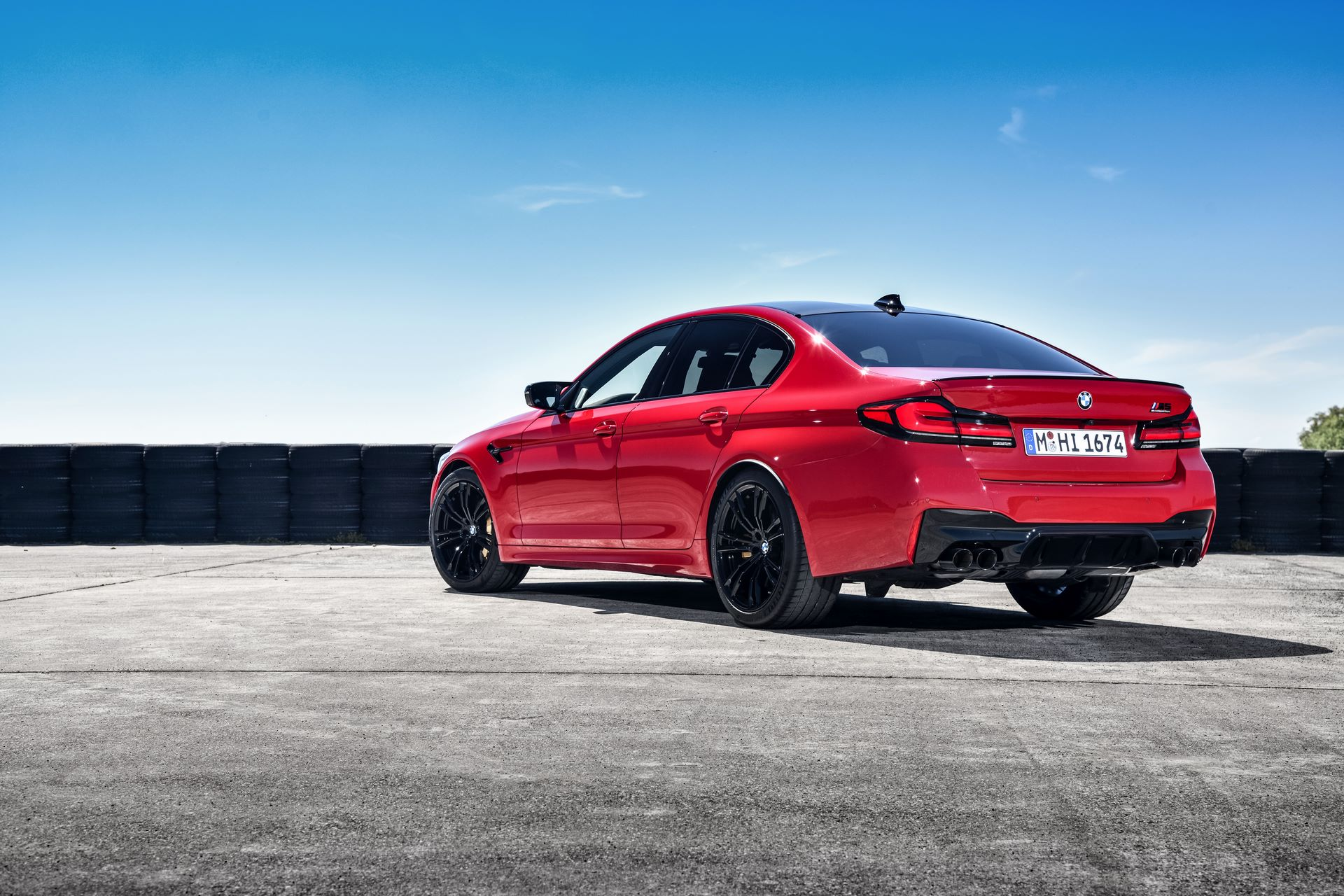 BMW-M5-and-BMW-M5-Competition-facelift-2020-25
