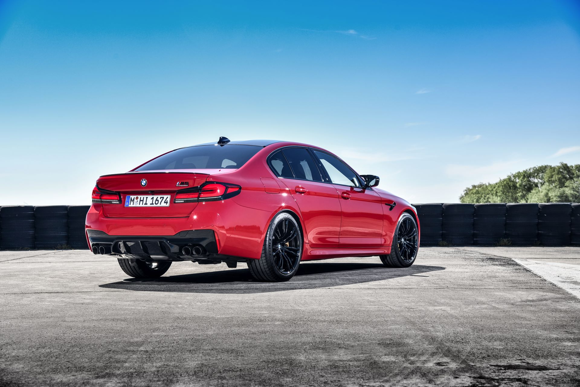 BMW-M5-and-BMW-M5-Competition-facelift-2020-26