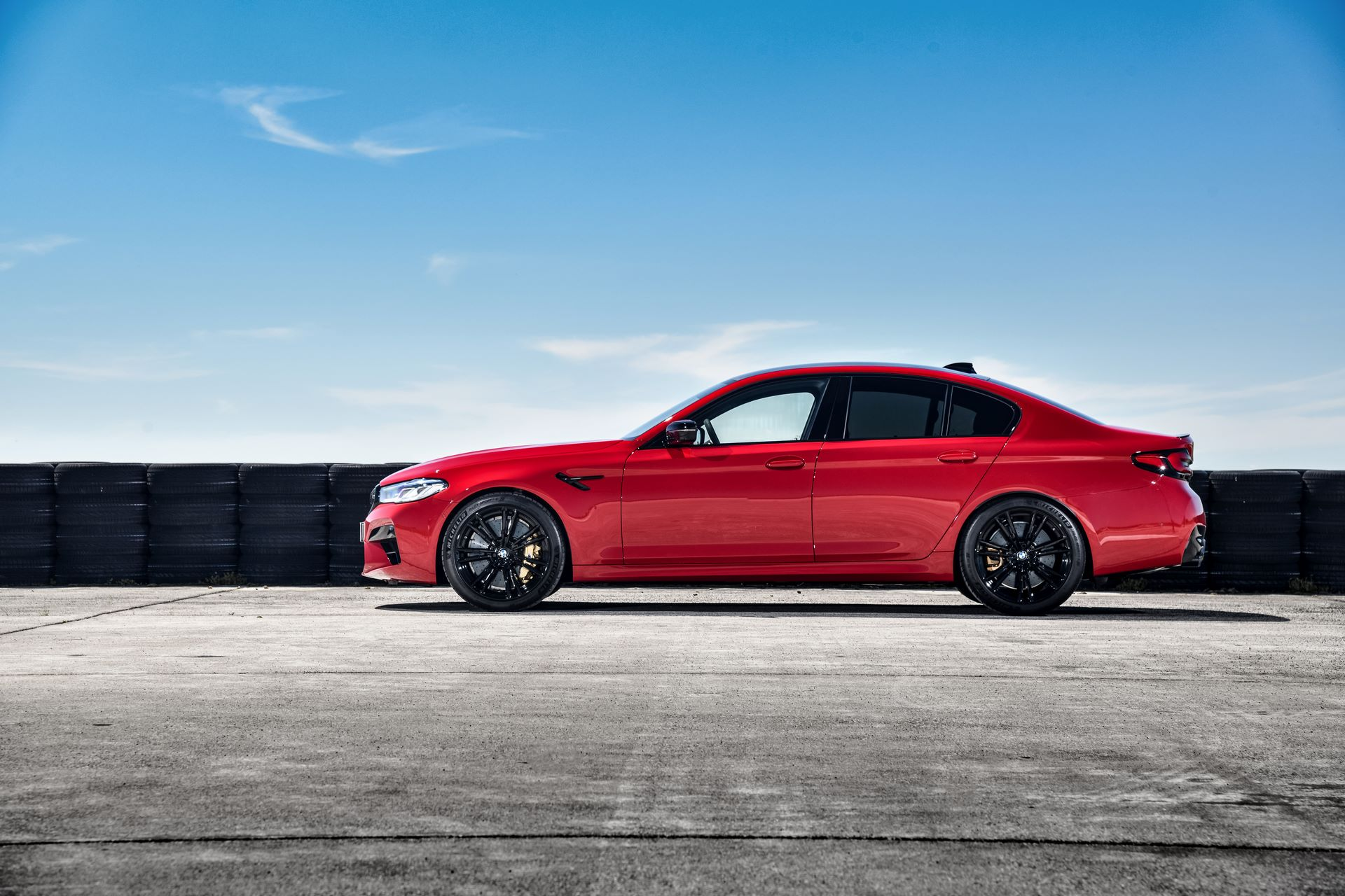 BMW-M5-and-BMW-M5-Competition-facelift-2020-27