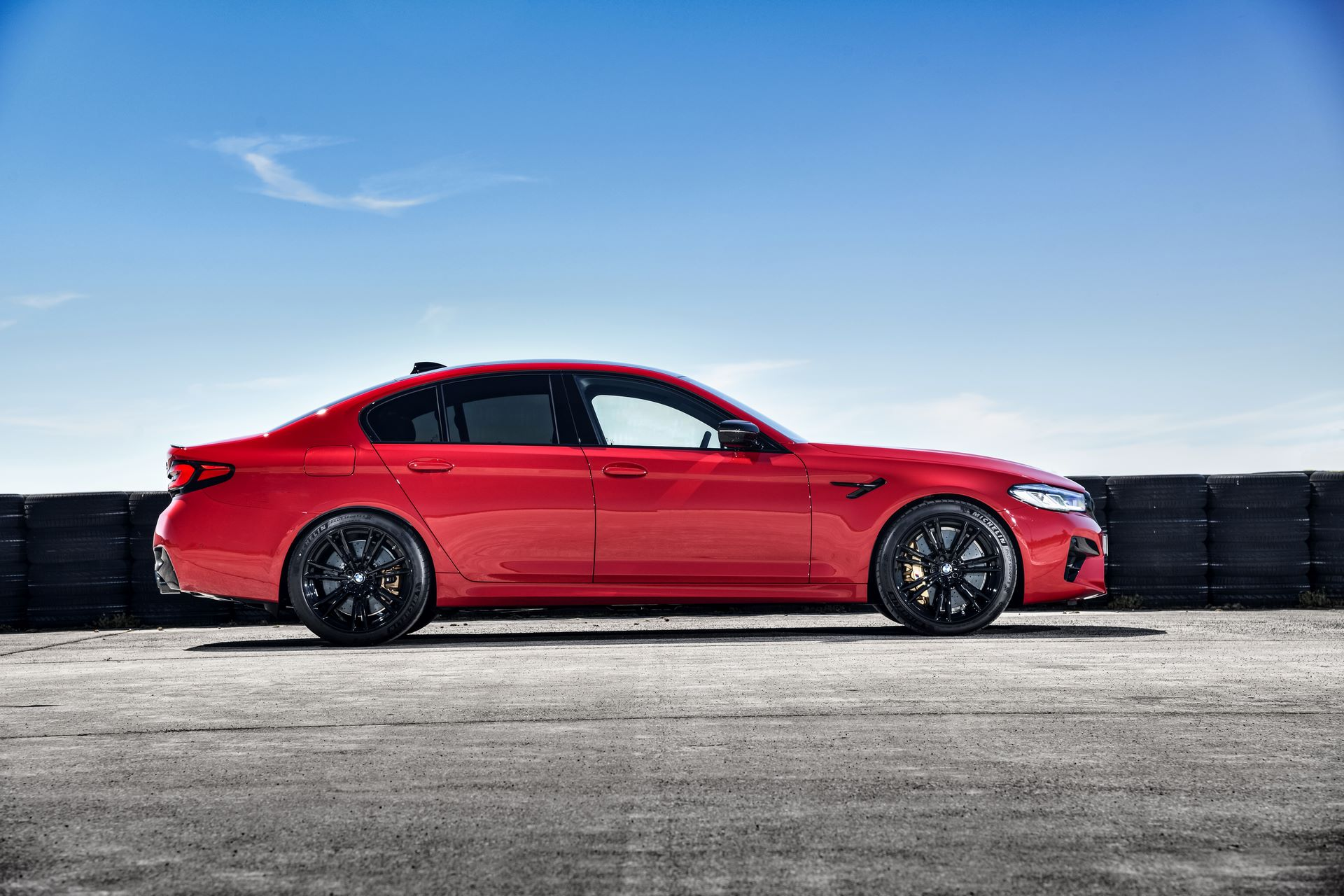 BMW-M5-and-BMW-M5-Competition-facelift-2020-28