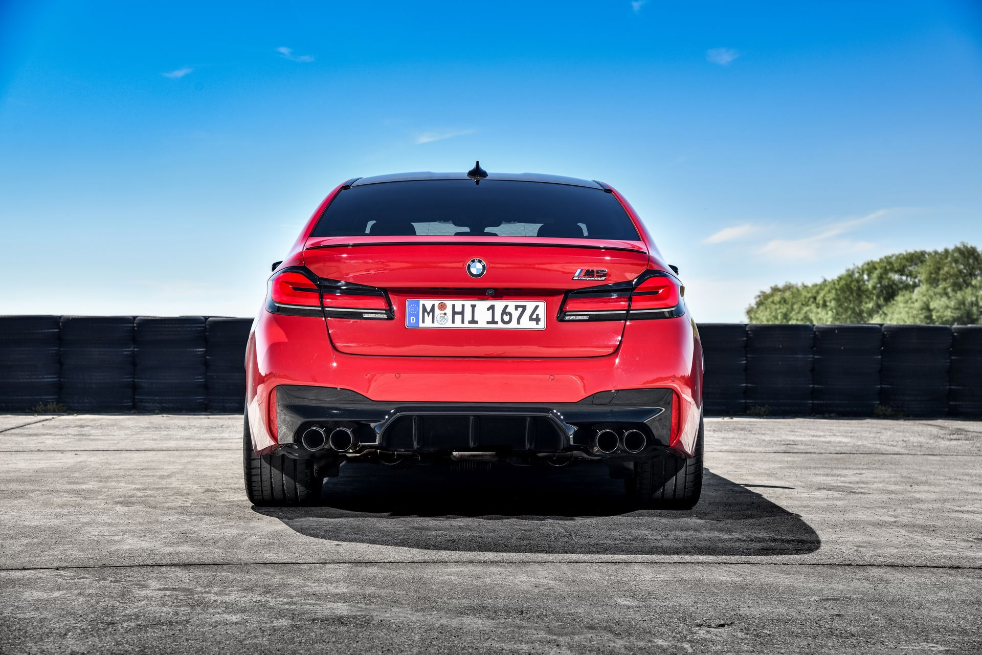 BMW-M5-and-BMW-M5-Competition-facelift-2020-29