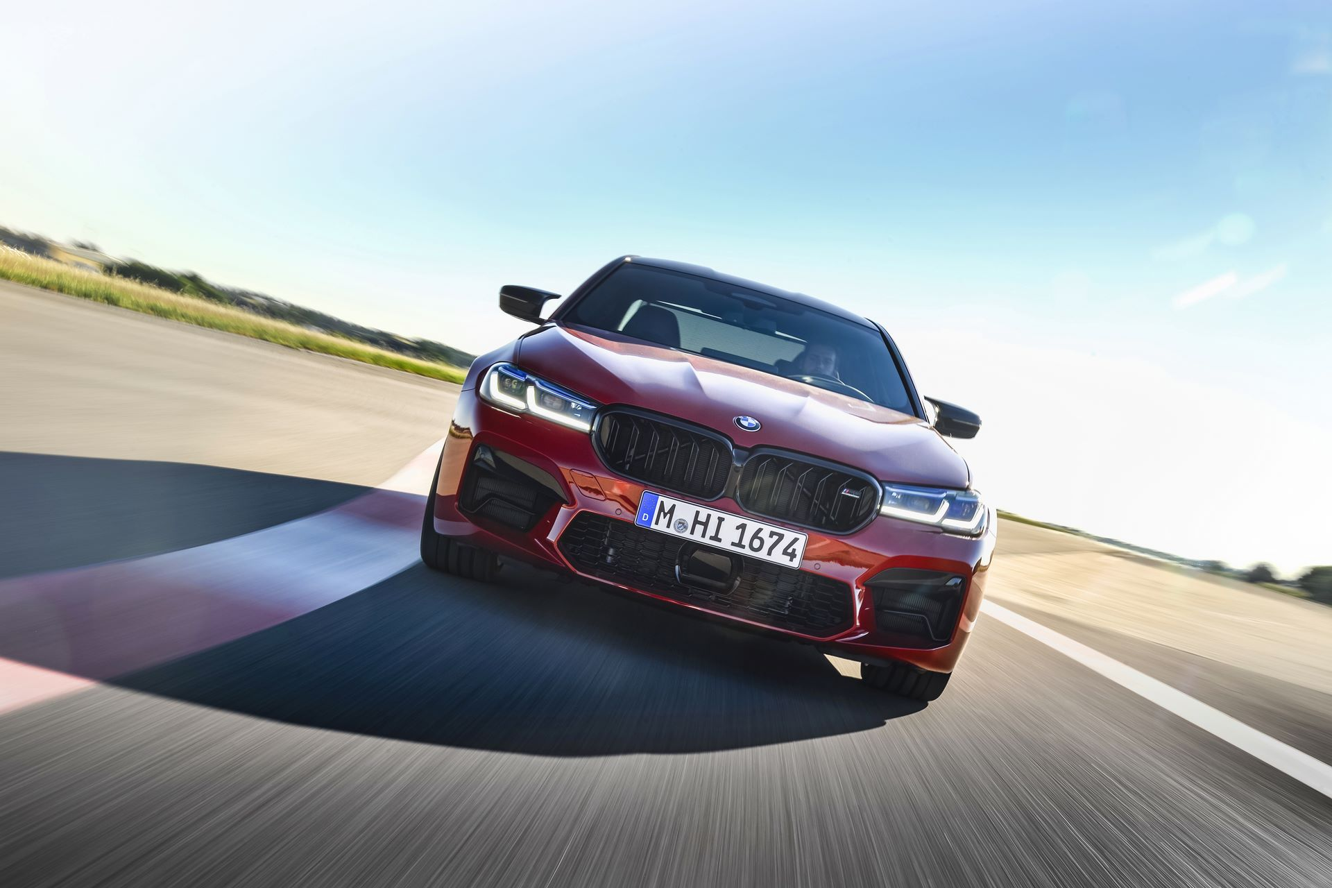 BMW-M5-and-BMW-M5-Competition-facelift-2020-3
