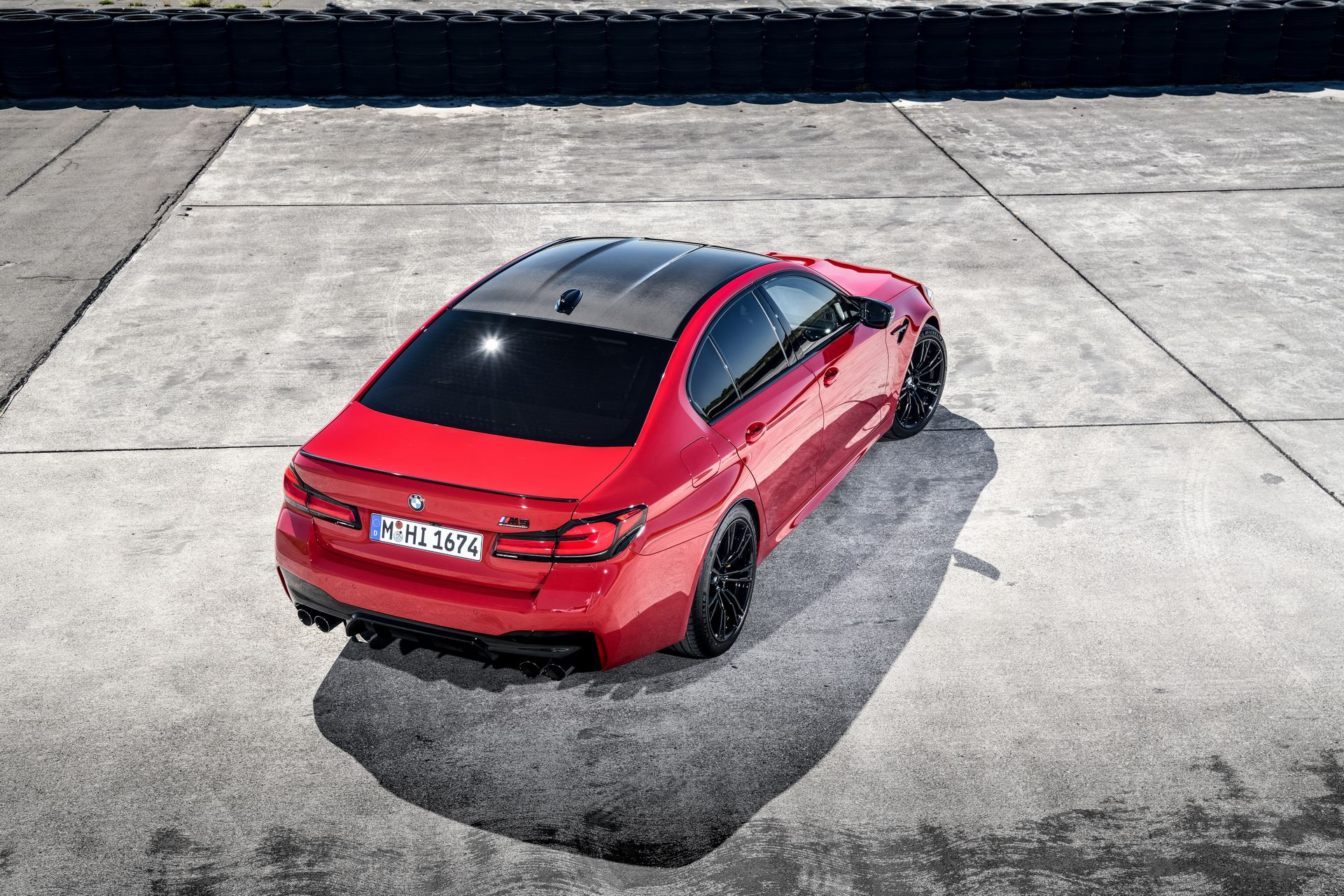 BMW-M5-and-BMW-M5-Competition-facelift-2020-30