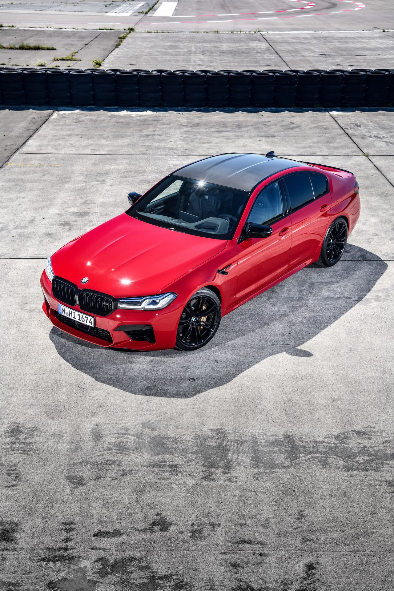 BMW-M5-and-BMW-M5-Competition-facelift-2020-31
