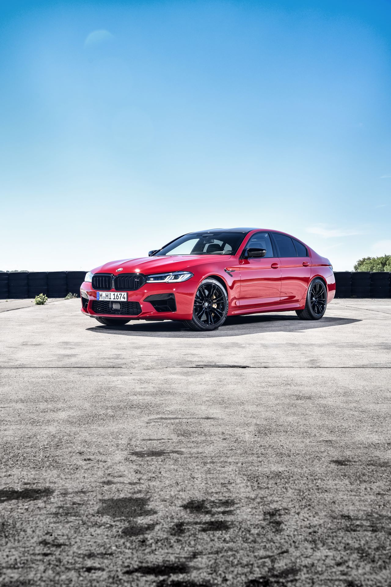 BMW-M5-and-BMW-M5-Competition-facelift-2020-32