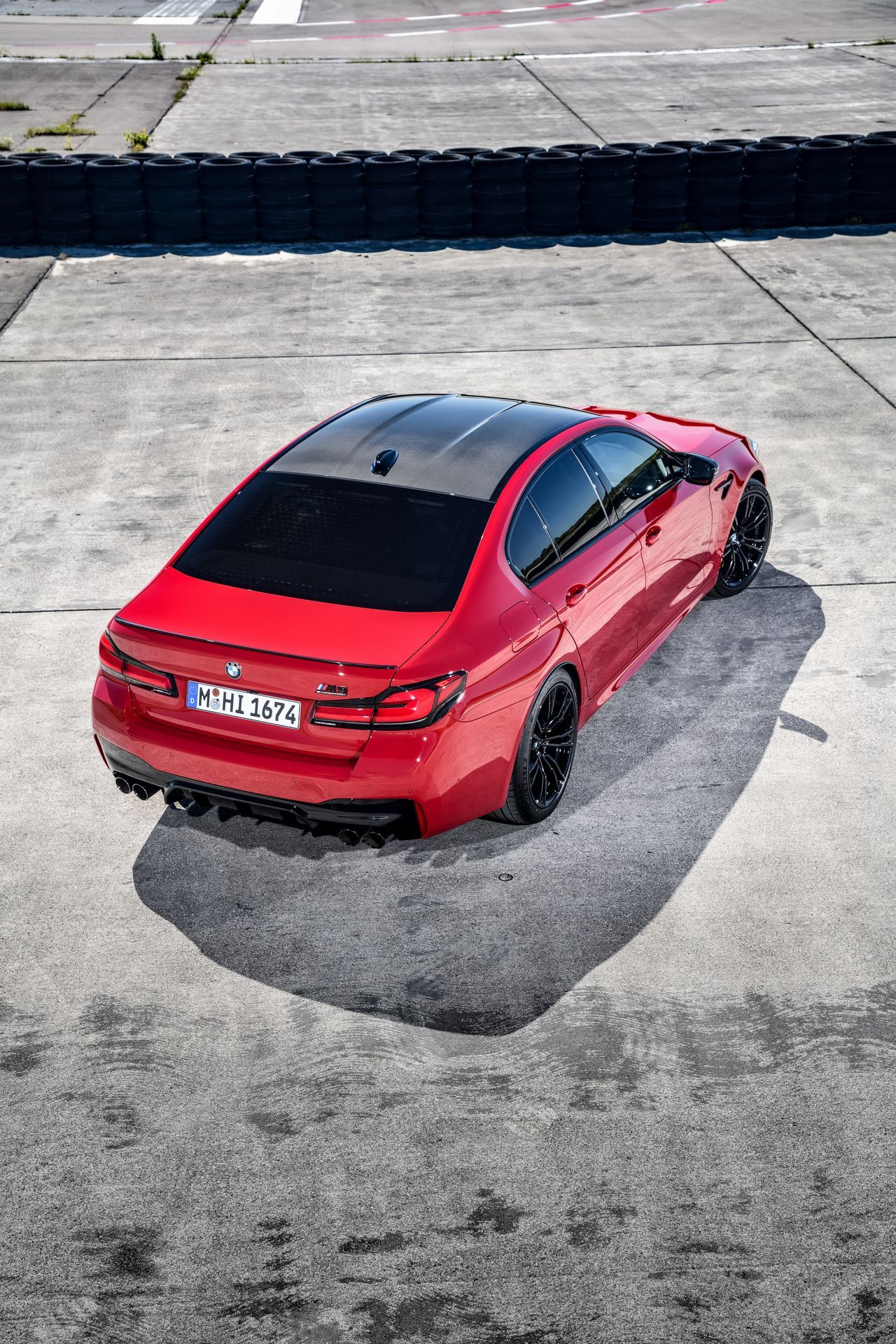BMW-M5-and-BMW-M5-Competition-facelift-2020-34