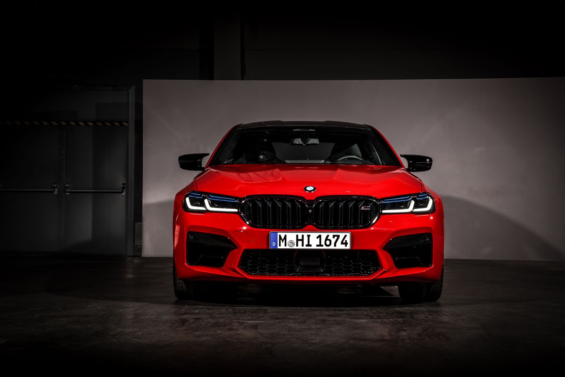 BMW-M5-and-BMW-M5-Competition-facelift-2020-35