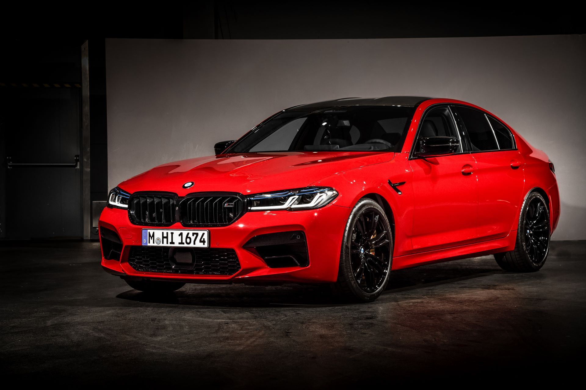 BMW-M5-and-BMW-M5-Competition-facelift-2020-38