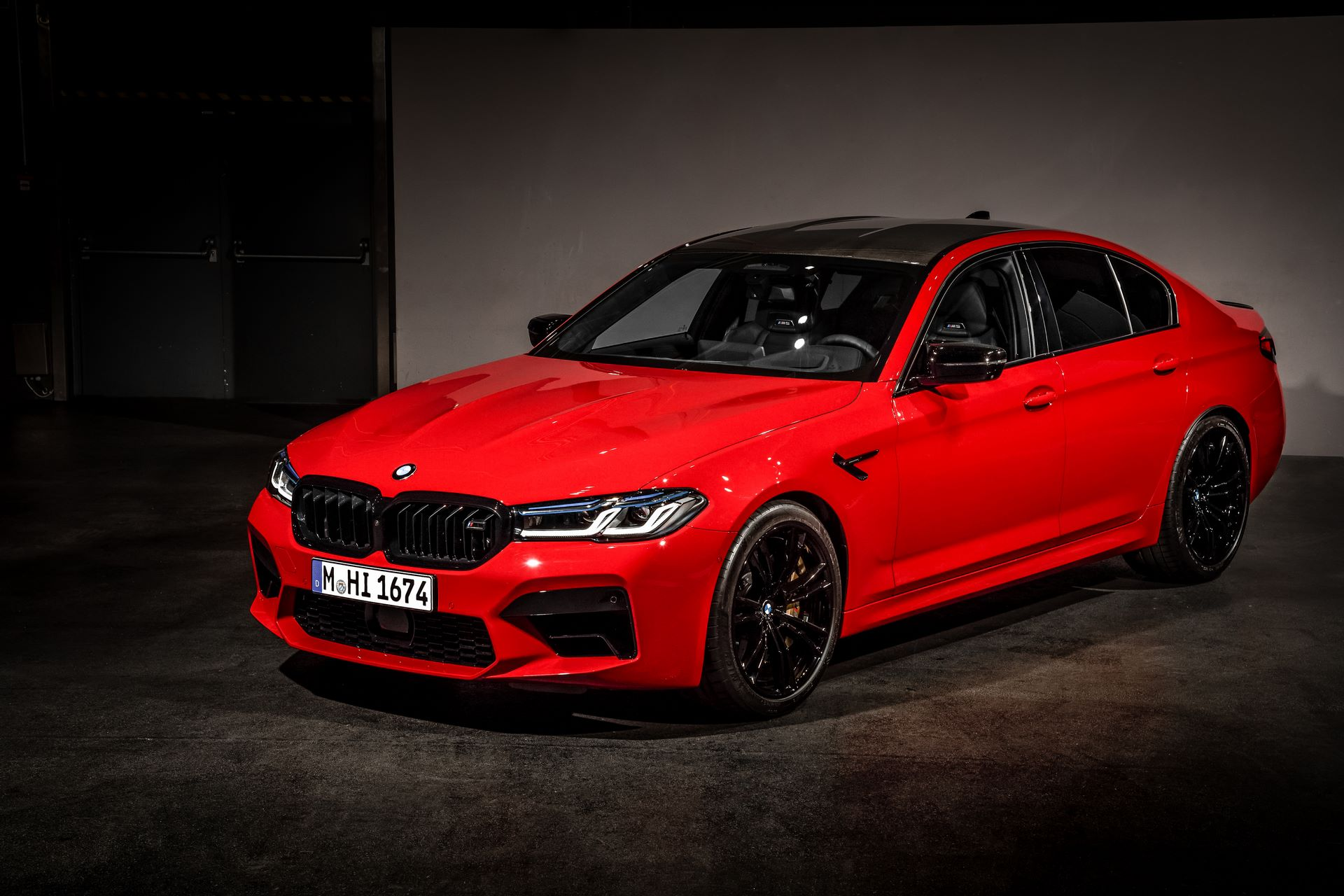 BMW-M5-and-BMW-M5-Competition-facelift-2020-39