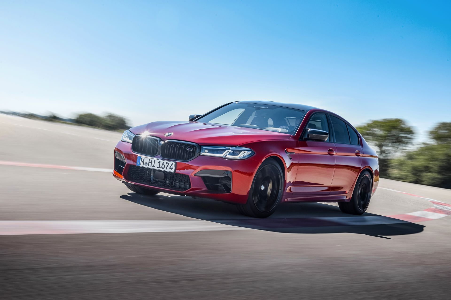 BMW-M5-and-BMW-M5-Competition-facelift-2020-4