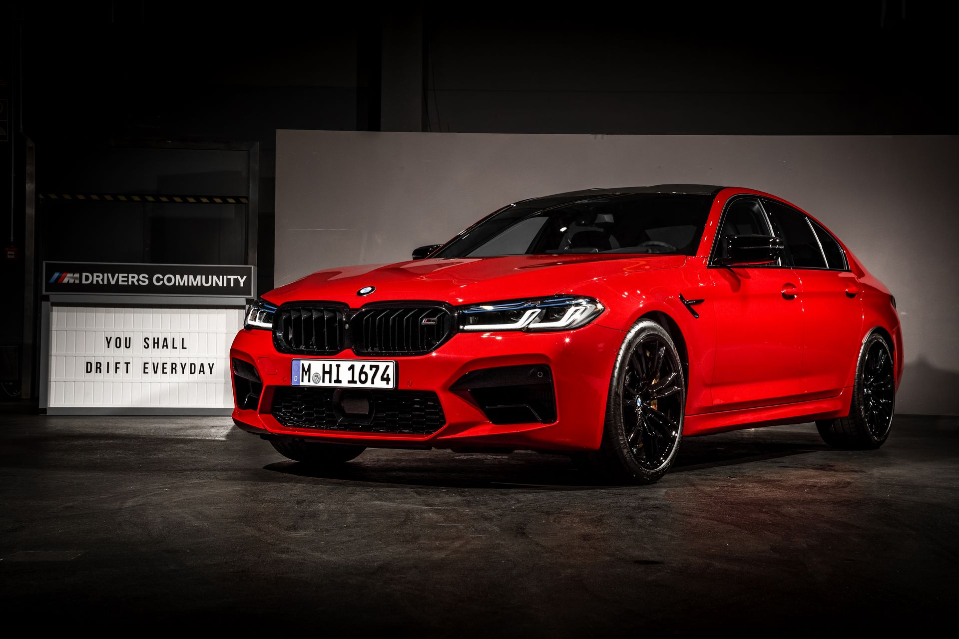 BMW-M5-and-BMW-M5-Competition-facelift-2020-40